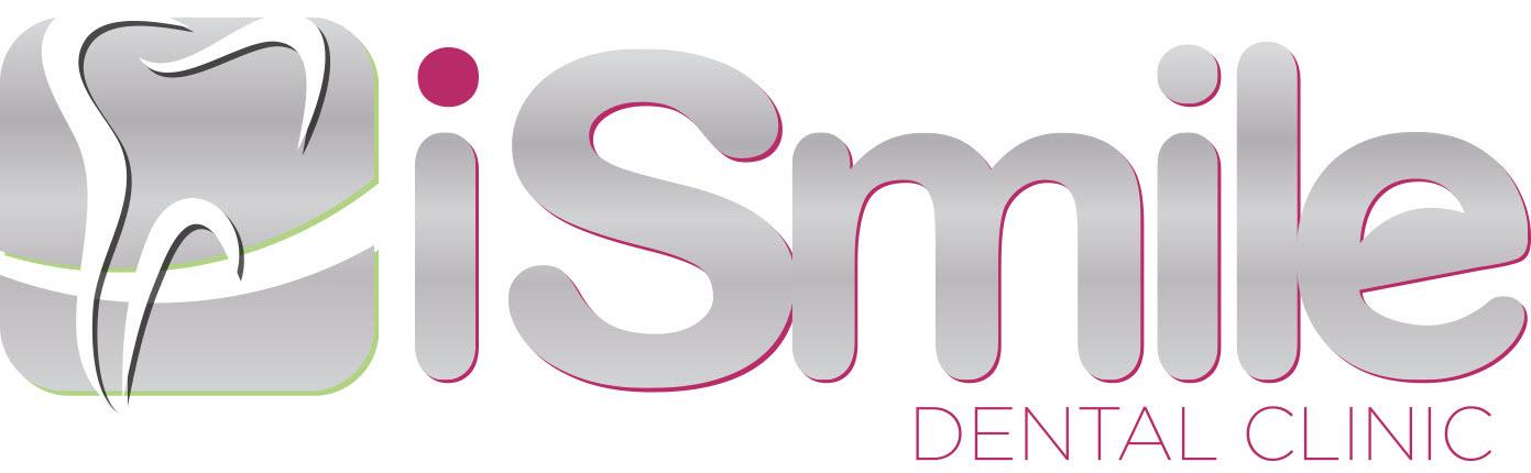 iSmile Dental Clinic Wagga Wagga